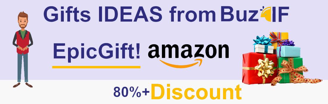 best discounts deals